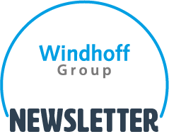 Windhoff Group Community